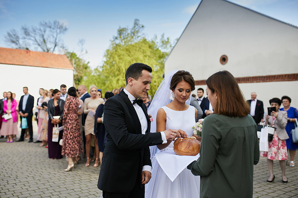fotograf kalisz dawidtrojanowski kg blog 36