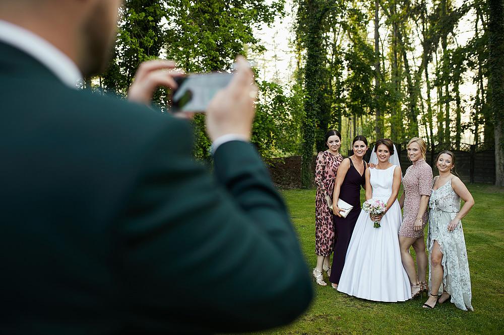 fotograf kalisz dawidtrojanowski kg blog 51