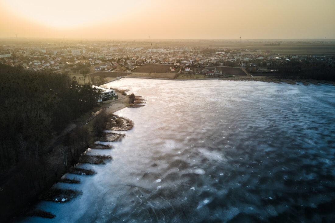 jezioro slupeckie dawidtrojanowski 11