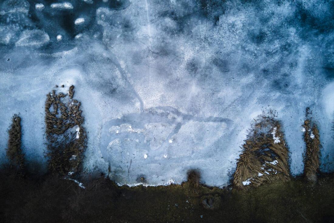 jezioro slupeckie dawidtrojanowski 12