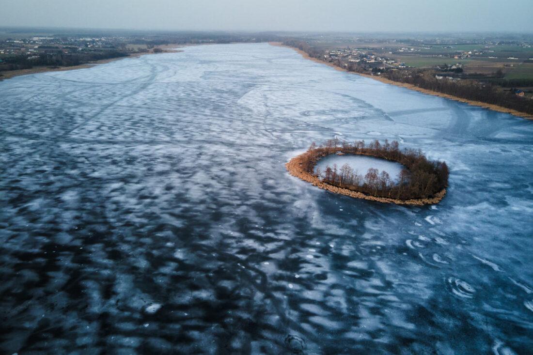 jezioro slupeckie dawidtrojanowski 3