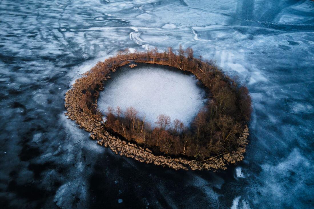 jezioro slupeckie dawidtrojanowski 5