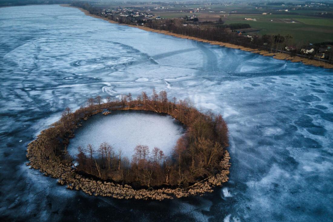 jezioro slupeckie dawidtrojanowski 9